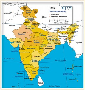 india_map_states