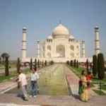Taj-Mahal_3
