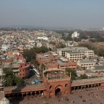 Страна_Индия-Country_India-2