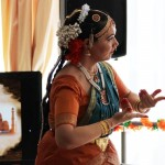 Индийская поэзия