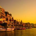 9771460-R3L8T8D-1000-Varanasi