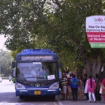 170922_1126_Delhi_City_Hop_On_Hop_Off_Sightseeing_Tour
