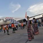 180208_1145_Air_India_5