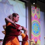 В Доме Дружбы народов отметили День Республики Индия